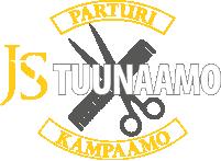 JPS Tuunaamo